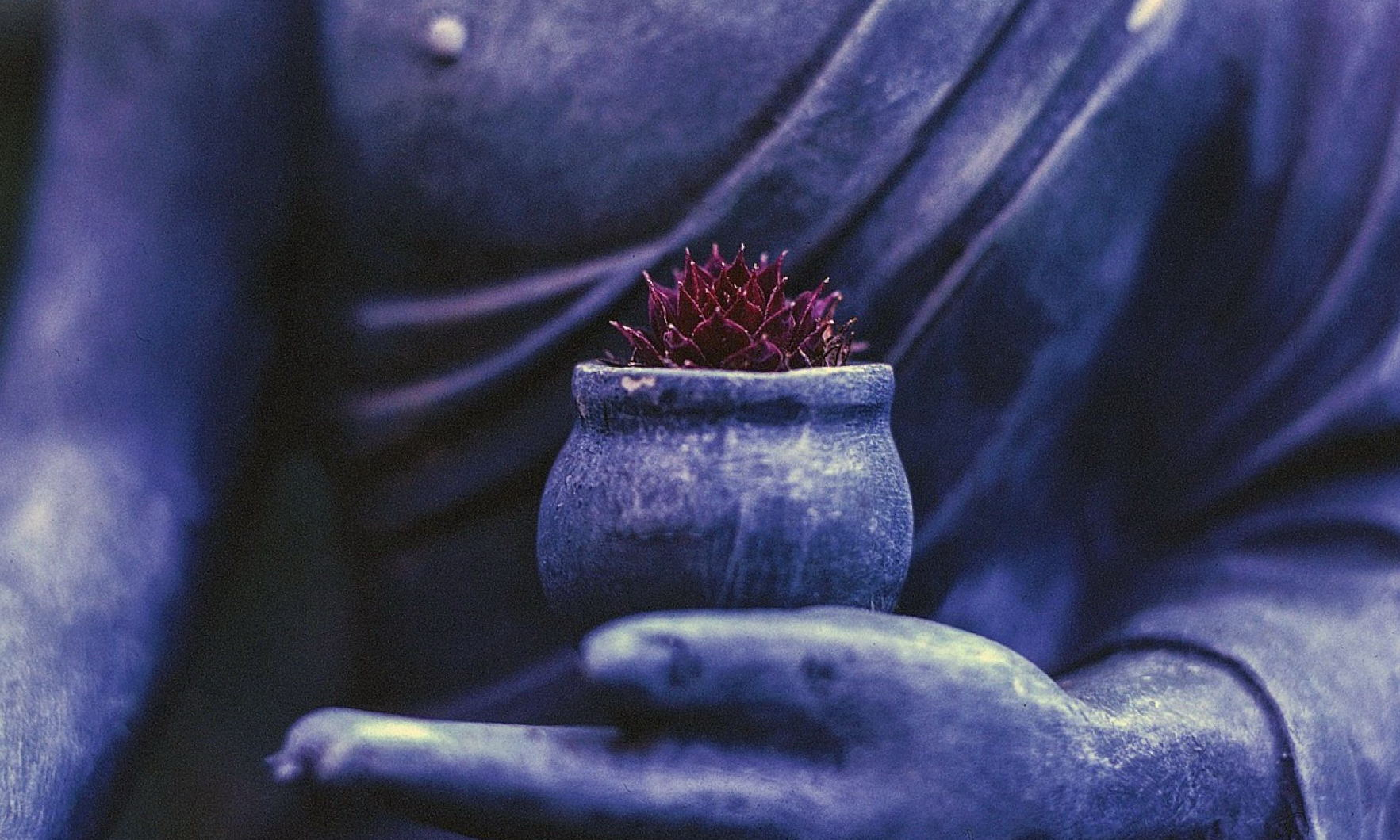 Atma Bodha